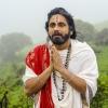Nagarjuna Om Namo Venkatesaya (2)