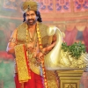Nagarjuna Om Namo Venkatesaya (4)