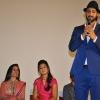 Namo Venkatesaya Team InterView (1)