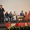 Namo Venkatesaya Team InterView (3)