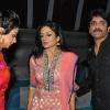 Namo Venkatesaya Team InterView (7)