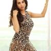 Sanjana Hot Photo Shoot (1)