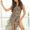 Sanjana Hot Photo Shoot (2)