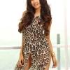 Sanjana Hot Photo Shoot (3)