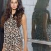 Sanjana Hot Photo Shoot (4)