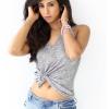 Sanjana Hot Stills (2)