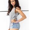 Sanjana Hot Stills (3)
