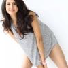 Sanjana Hot Stills (4)