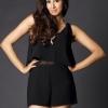 Sanjana (3)