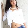 Sanjana (1)
