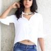 Sanjana (4)