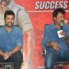Surya Singam 3 Movie Successmeet (1)