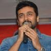 Surya Singam 3 Movie Successmeet (2)