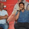 Surya Singam 3 Movie Successmeet (3)