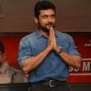 Surya Singam 3 Movie Successmeet (4)