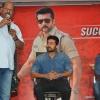 Surya Singam 3 Movie Successmeet (5)