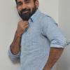 Vijay Antony Yaman Movie Interview Stills (1)
