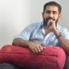 Vijay Antony Yaman Movie Interview Stills (3)