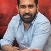 Vijay Antony Yaman Movie Interview Stills (4)