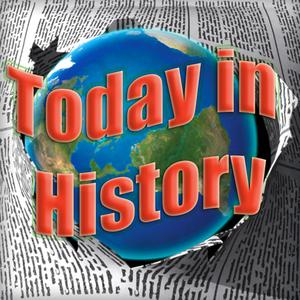july 1 day history