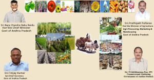 agriculture commity go backword