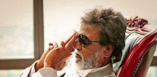 rajani kanth indian cinema god