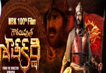gauthami puthra sathakarni movie climax georgia