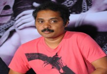 upendra brahmana message oriented movie