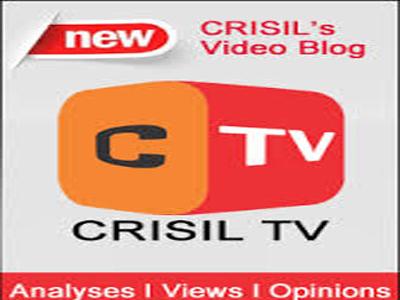 crisil1