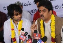 indefinite hunger strike friend request team
