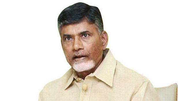 chandrababu tell when ap state independence day