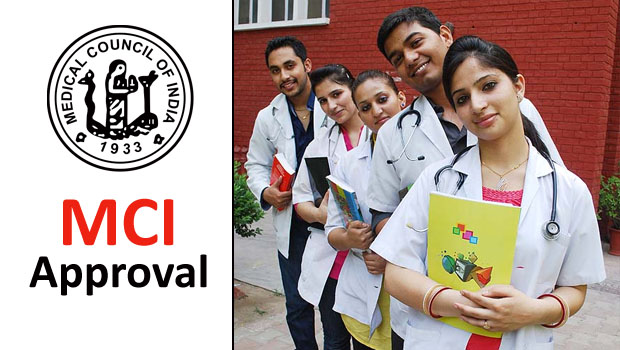 Medical College Students