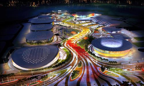 Rio-2016-Olympics-beauty