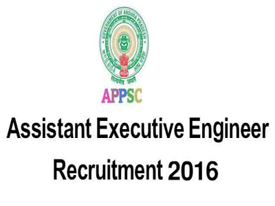 ap assistant executive engineering posts notification
