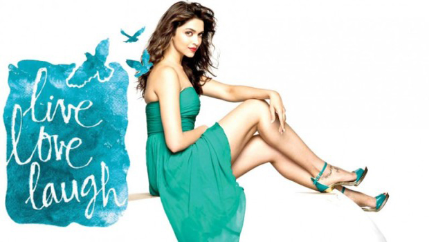 deepika padukone want become psychiatric society brand ambassador