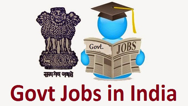 new government jobs