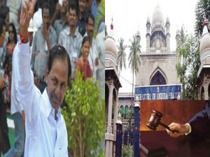kcr sarkar happy about high court 123 jeevo decision