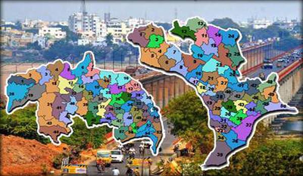 krishna guntur districts great