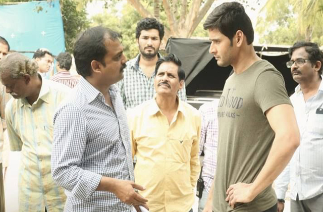 koratala confirmed mahesh movie