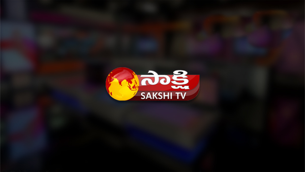 cash for vote case criminal muttayya giving shocked sakshi channel