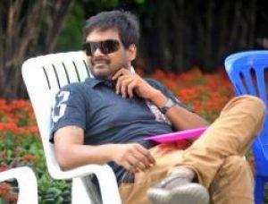 puri jagannath next movie multi starer