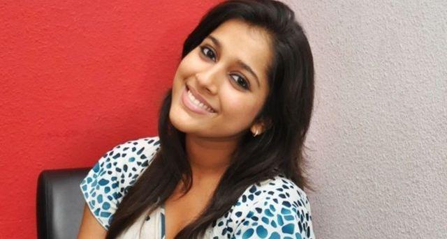 reshmi nandu next movie