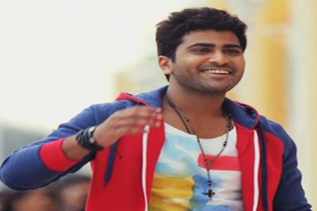 sharwanand pongal hero
