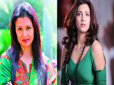 sruthi tells no more fights gouthami