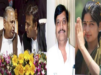 samajwadi-party-brecks-reasons