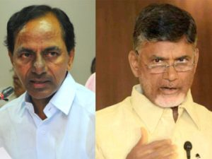 chief ministers salaries