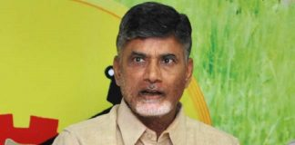 agriculture babu bullet points