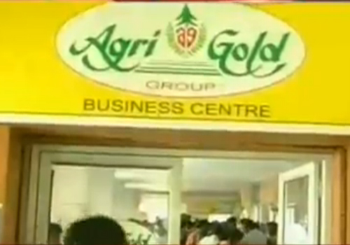 agri gold loss peoples 19 lakhs