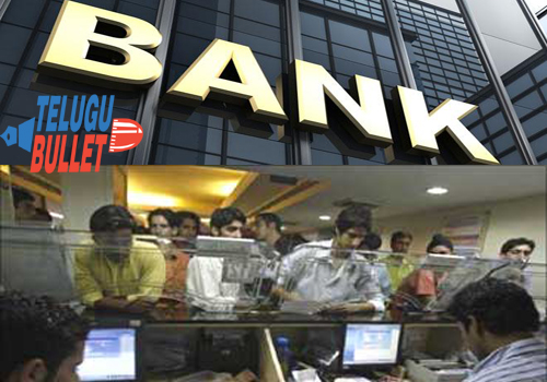 banks working day october 10