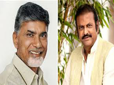 mohan babu join tdp party